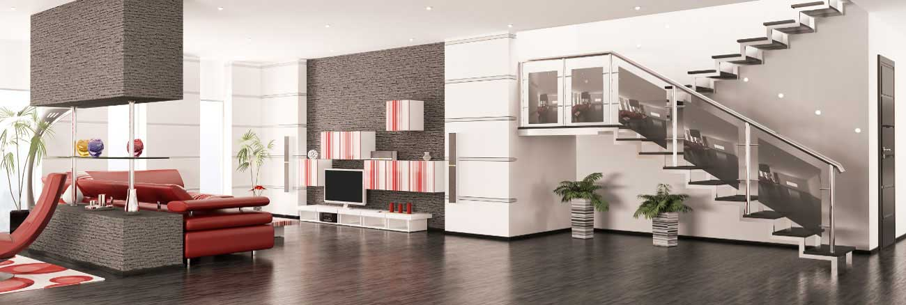 vermietung von immobilien in stuttgart sch nleber immobilien. Black Bedroom Furniture Sets. Home Design Ideas